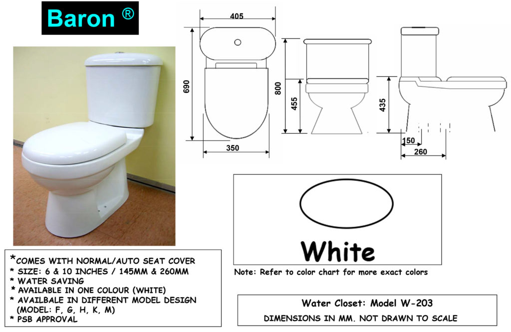 Picture of: Toilet Bowl Singapore Renovationcontractor Com Sg Singapore Renovation Contractor